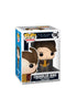 FRIENDS Funko Pop! Television: Friends - 80's Hair Chandler
