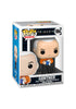 FRIENDS Funko Pop! Television: Friends - Gunther