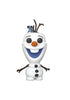 FROZEN Funko Pop! Disney: Frozen 2 - Olaf With Bruni