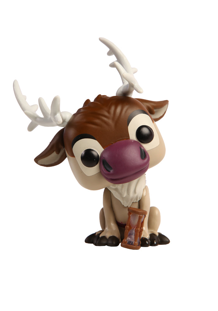 FROZEN Funko Pop! Disney: Frozen 2 - Sven