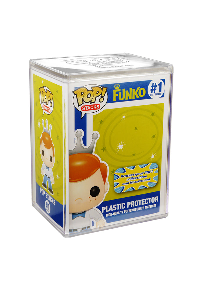 FUNKO Funko Premium Pop! Protector Display Case