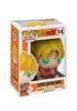 DRAGONBALL Z Funko Pop! Animation: Dragonball Z - Super Saiyan Goku