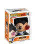 DRAGONBALL Z Funko Pop! Animation: Dragonball Z - Vegeta