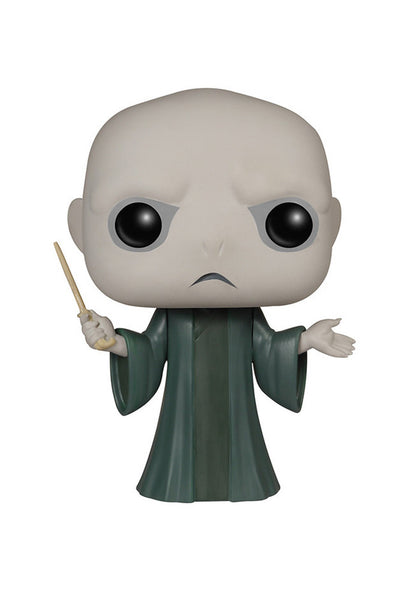 Harry Potter Funko Pop Movies Harry Potter Lord