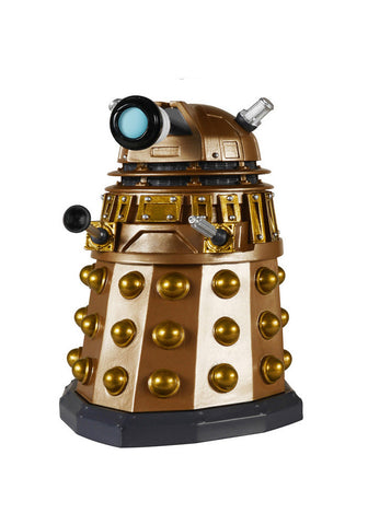 Funko Pop! TV: Doctor Who - Dalek