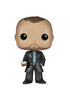 SUPERNATURAL Funko Pop! TV: Supernatural - Crowley