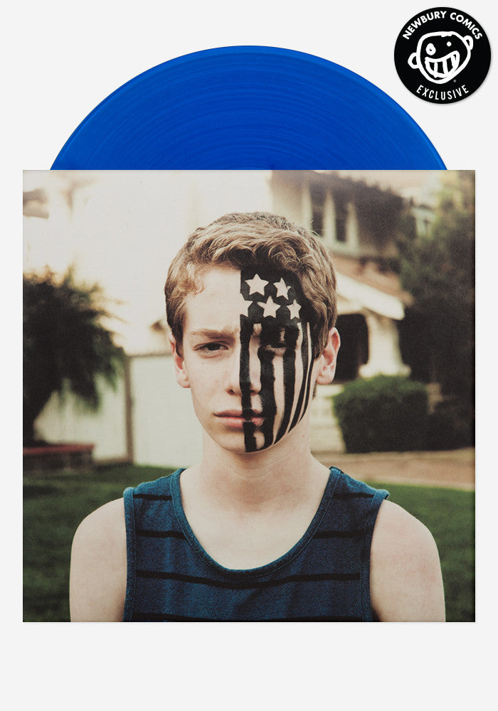 FALL OUT BOY American Beauty/American Psycho Exclusive LP