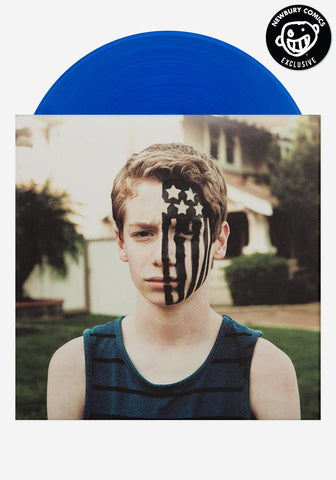 American Beauty/American Psycho Exclusive LP