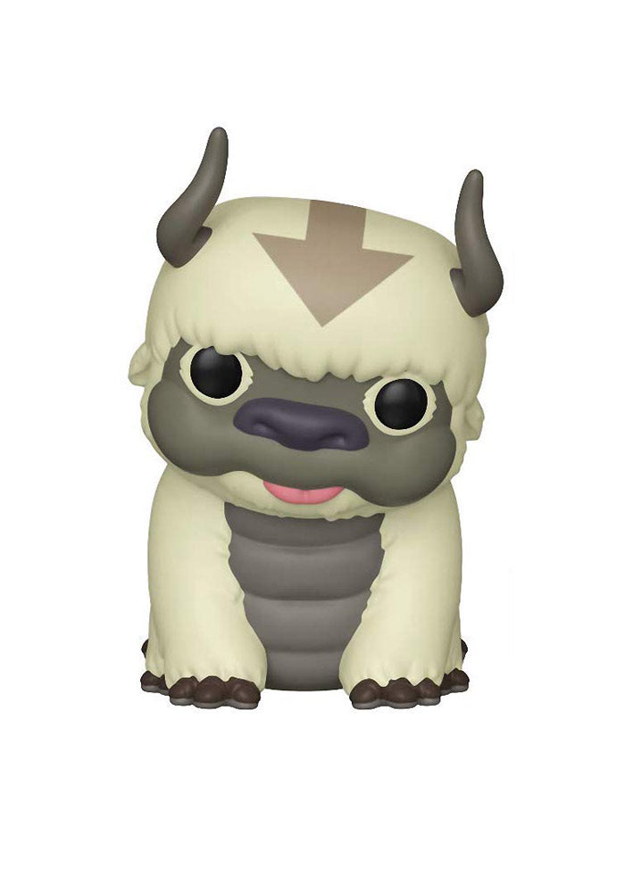 AVATAR Funko Pop! Animation: Avatar The Last Airbender - Appa