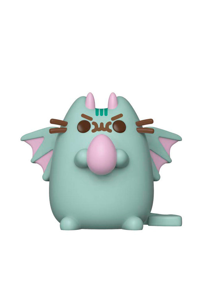 PUSHEEN Funko Pop! Animation: Pusheen - Dragonsheen