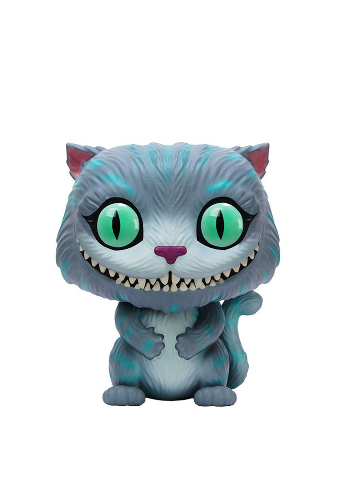 ALICE IN WONDERLAND Funko Pop! Disney: Alice In Wonderland - Chesire Cat