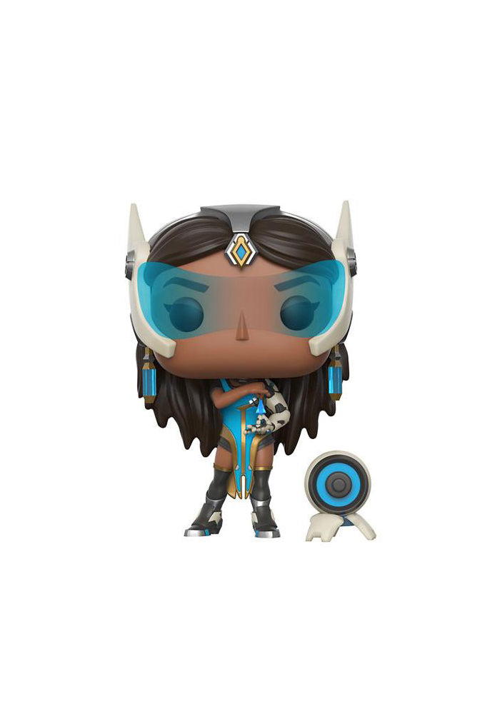 OVERWATCH Funko Pop! Games: Overwatch - Symmetra