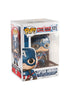 CIVIL WAR Funko Pop! Marvel: Civil War - Captain America