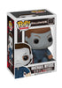 HALLOWEEN Funko Pop! Movies: Halloween - Michael Myers