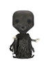 HARRY POTTER Funko Pop! Movies: Harry Potter - Dementor