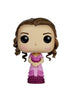 HARRY POTTER Funko Pop! Movies: Harry Potter - Hermione Granger Yule Ball