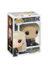 HARRY POTTER Funko Pop! Movies: Harry Potter - Luna Lovegood