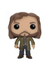 HARRY POTTER Funko Pop! Movies: Harry Potter - Sirius Black