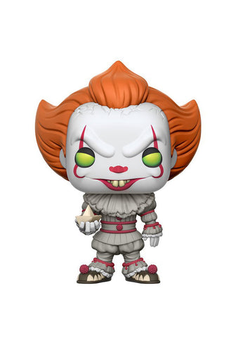 Funko Pop Vinyl Figures And More Newbury Comics