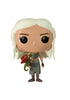 GAME OF THRONES Funko Pop! TV: Game Of Thrones - Daenerys Targaryen