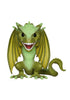 GAME OF THRONES Funko Pop! TV: Game Of Thrones - Rhaegal 6""