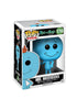 RICK AND MORTY Funko Pop! TV: Rick And Morty - Mr. Meeseeks