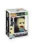 RICK AND MORTY Funko Pop! TV: Rick And Morty - Mr Poopy Butthole