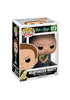 RICK AND MORTY Funko Pop! TV: Rick And Morty - Weaponized Morty
