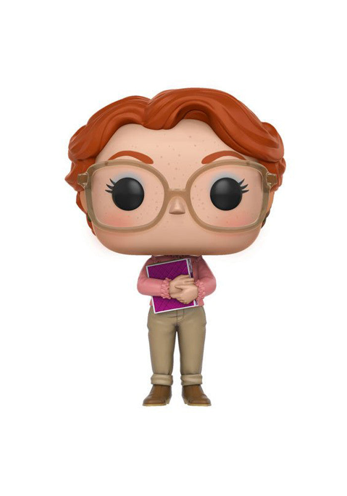 STRANGER THINGS Funko Pop! TV: Stranger Things - Barb