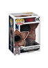 STRANGER THINGS Funko Pop! TV: Stranger Things - Demogorgon