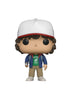 STRANGER THINGS Funko Pop! TV: Stranger Things - Dustin