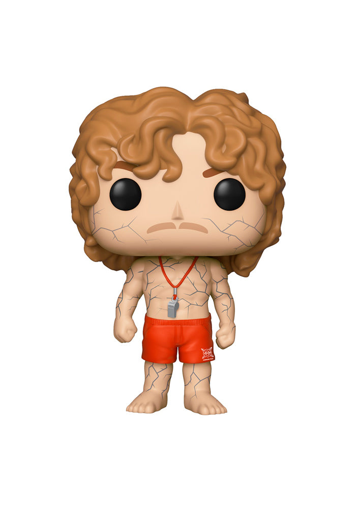 STRANGER THINGS Funko Pop! TV: Stranger Things - Flayed Billy