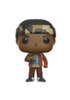 STRANGER THINGS Funko Pop! TV: Stranger Things - Lucas