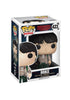 STRANGER THINGS Funko Pop! TV: Stranger Things - Mike