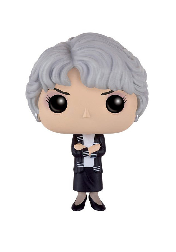 GOLDEN GIRLS Funko Pop! TV: Golden Girls - Dorothy