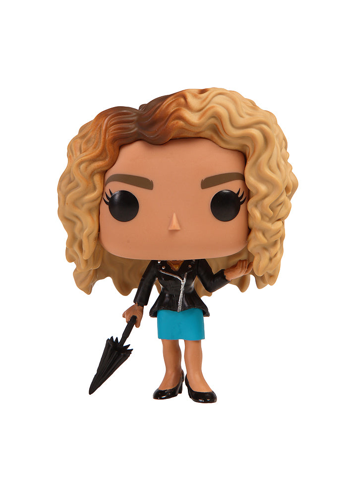 THE UMBRELLA ACADEMY Funko Pop! TV: The Umbrella Academy - Allison