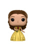 BEAUTY AND THE BEAST Funko Pop! Disney: Beauty & The Beast - Belle