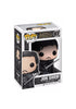 GAME OF THRONES Funko Pop! TV: Game Of Thrones - Jon Snow