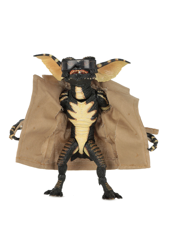 Gremlins Gremlins 7 Inch Scale Action Figure Ultimate Flasher Gremlin Newbury Comics They will actively seek moats and fountains to promote this process. gremlins 7 inch scale action figure ultimate flasher gremlin
