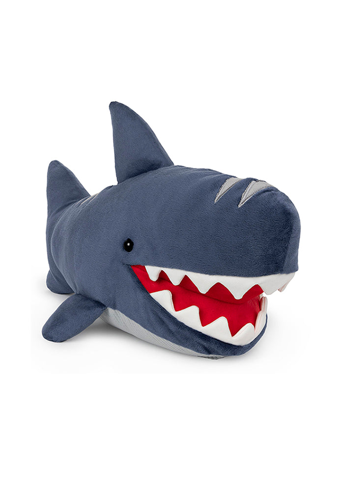 "GUND Maxwell Shark 17"" Plush"