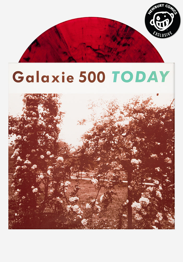 GALAXIE 500 Today Exclusive LP