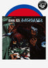 GENIUS/GZA Liquid Swords Exclusive 2 LP