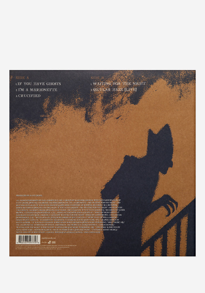 Batman Number Color Tim Sale Exclusive Cover X furthermore Mcquarrie as well Kitfisto Main moreover Rots Blyloose M as well Guardians Rails. on star wars color by number