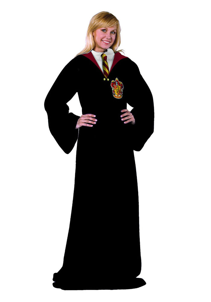 HARRY POTTER Harry Potter Adult Comfy