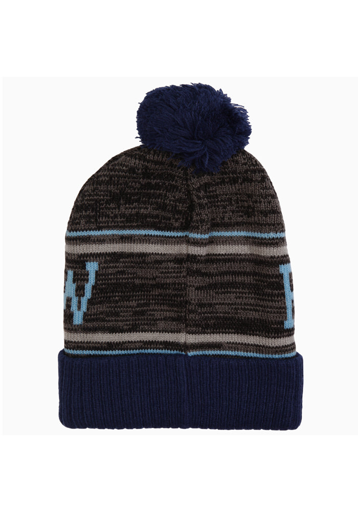 HARRY POTTER Ravenclaw House Pom Beanie
