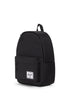 HERSCHEL SUPPLY CO. Classic XL Backpack - Black