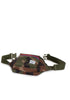 HERSCHEL SUPPLY CO. Seventeen Hip Pack - Camo