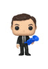 HOW I MET YOUR MOTHER Funko Pop! Television: How I Met Your Mother - Ted