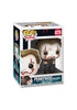 IT Funko Pop! Movies: It 2 - Pennywise Meltdown