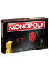 IT Monopoly: IT Board Game
